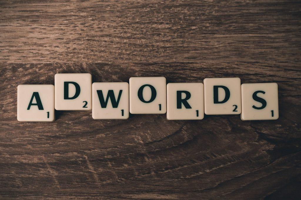 Google Adwords: qu'est-ce que c'est?