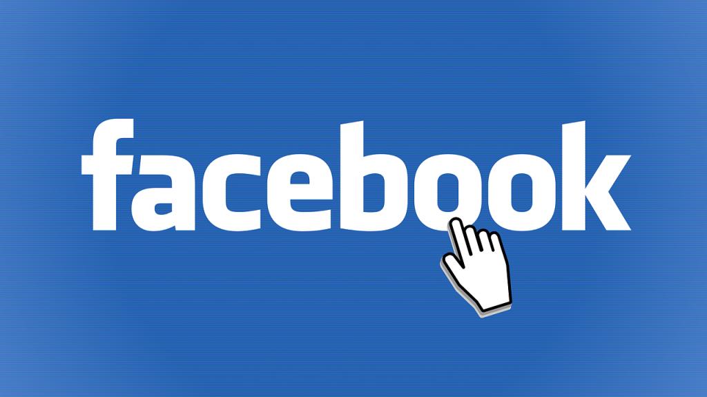 Plus de likes sur votre page Facebook