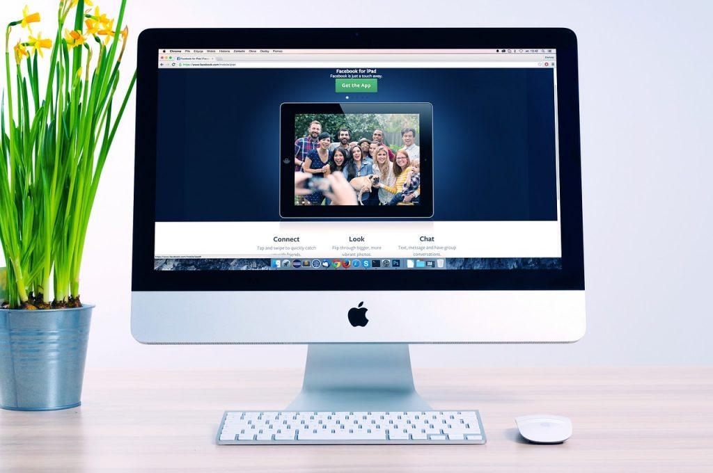 Comment augmenter la visibilité de son site web