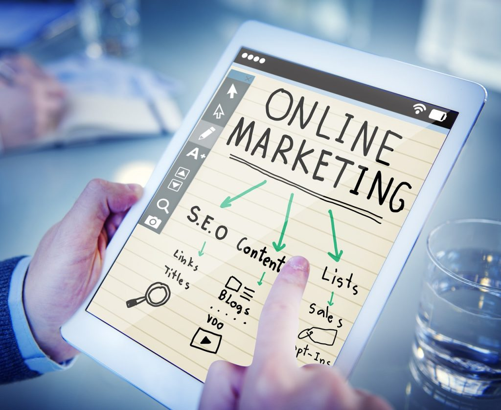 Comment choisir son agence de web marketing ?