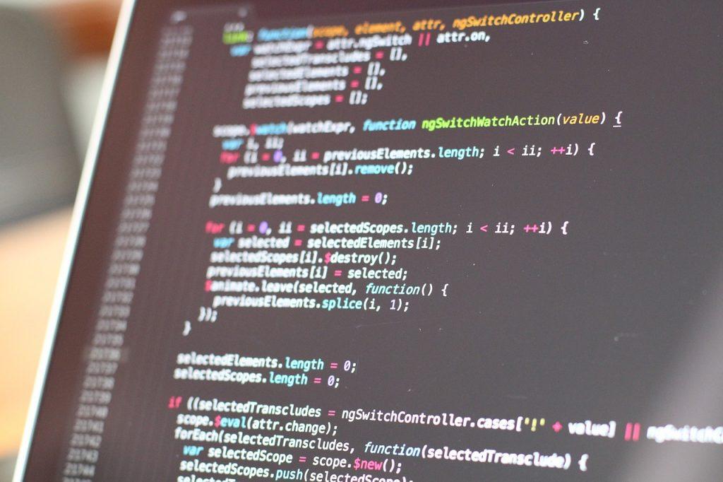 À qui s'adresser pour créer une application mobile?