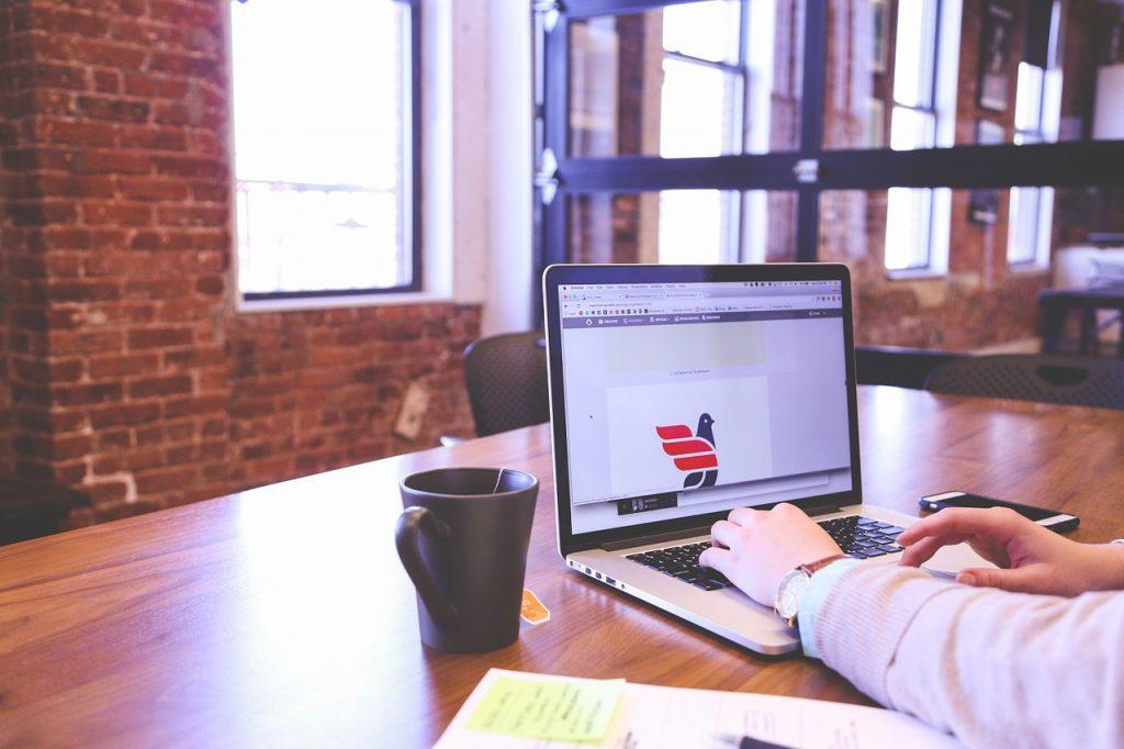 Pourquoi le marketing en ligne est en train de changer si vite