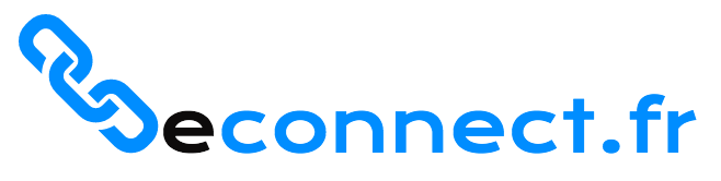 econnect.fr